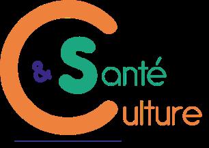 Logo Culture et Santé Ile de France