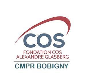 Logo CMPR Bobigny